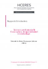 Find A Publication Hcéres