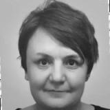 Christelle KIrchstetter