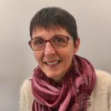 Emmanuelle Nigrelli