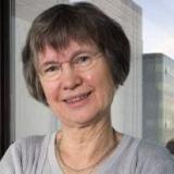 Michelle Hadchouel
