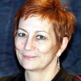 Isabelle Pouliquen
