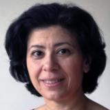 Amina Sellali