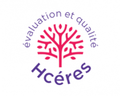 Logo du Hcéres