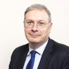 Rafael Llavori