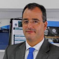 Adelino Braz