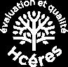 Hceres.fr (retour à l'accueil)